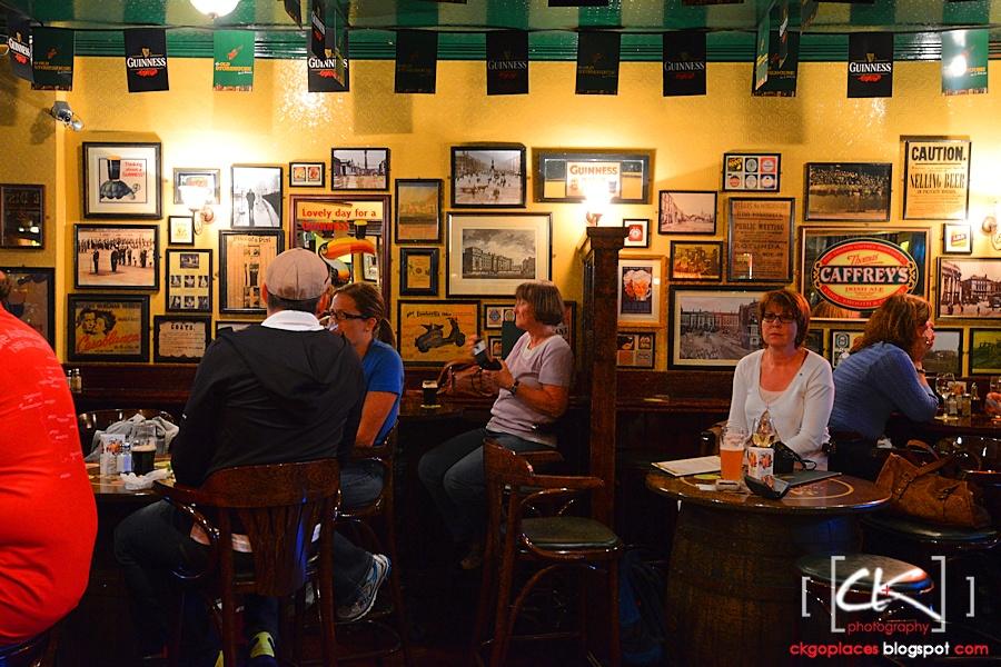 Ireland_197