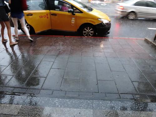 台北 欣欣百貨