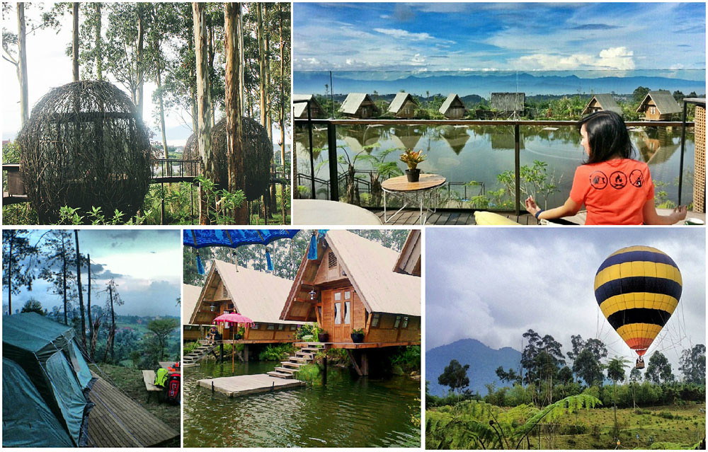 6-dusun-bambu-collage-via-andienprintyasari.blogspot,-Jenny-Wong