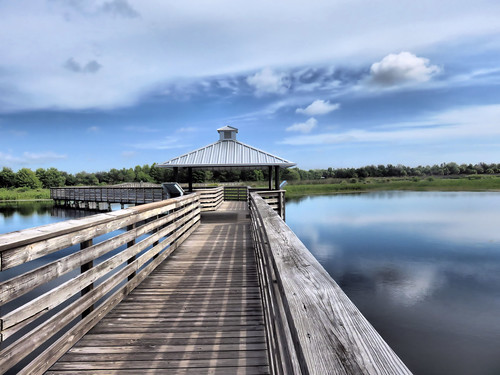 Green Cay boardwalk HDR 20150722