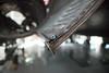 SR-71 Ring on a SR-71 - 4