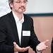 RGI Environment Workshop 16 June 2011 in Glasgow
