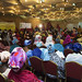 15-07-30-Women leaders forum_08