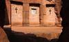 Rock-hewn churches of Lalibela