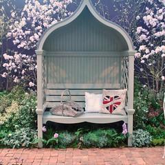 Country Living Spring Fair 2011