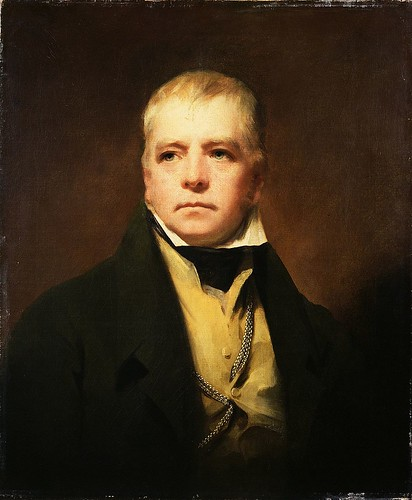 Portrait_of_Sir_Walter_Scott