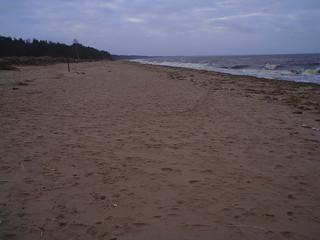 Parque Natural de Piejura