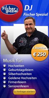 DJ Fischer Spezial300x600