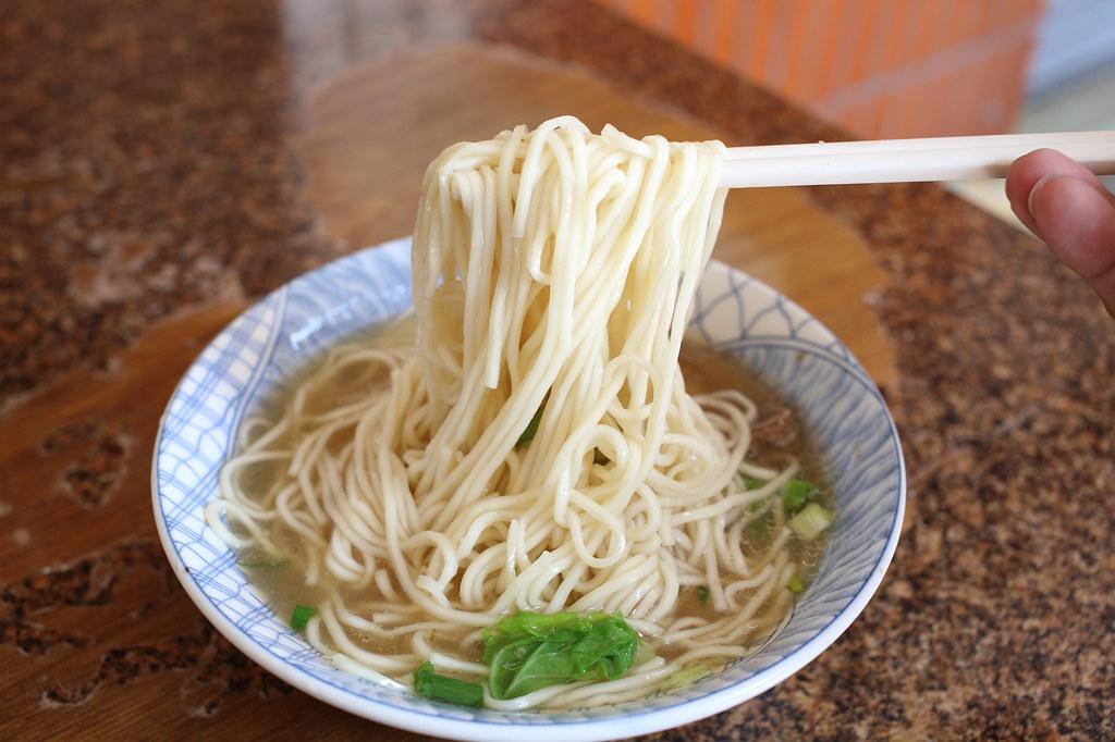 20150806-2台南-韋家乾麵 (10)