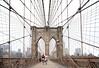 Brooklyn Bridge by usama.hamidn