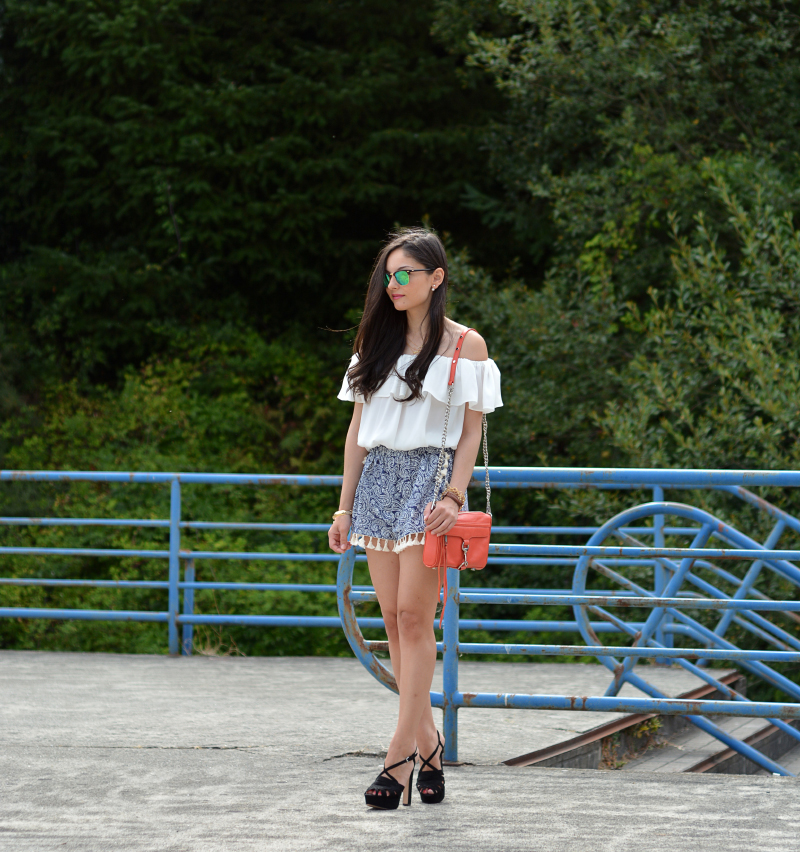 zara_sheinside_choies_offtheshoulder_shorts_rebecca_minkoff_08