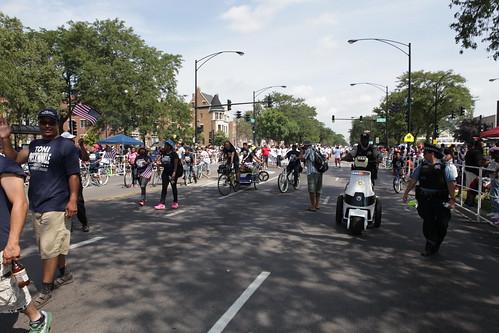 2015 Bud Billiken Parade (141)