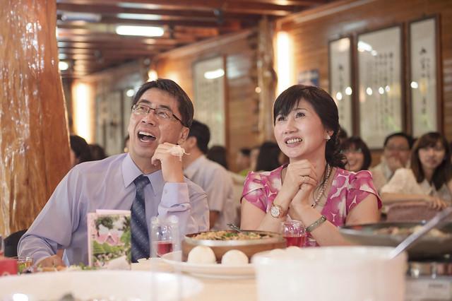 華文&佳雯 (85)