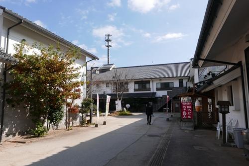 shimabaradosekiryu034