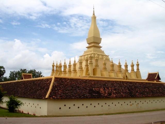 thailandeinde1 157 (1)