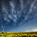Or Wind mill Mamatus ! by Ackermans Finest Photography~ ( see the Sets+