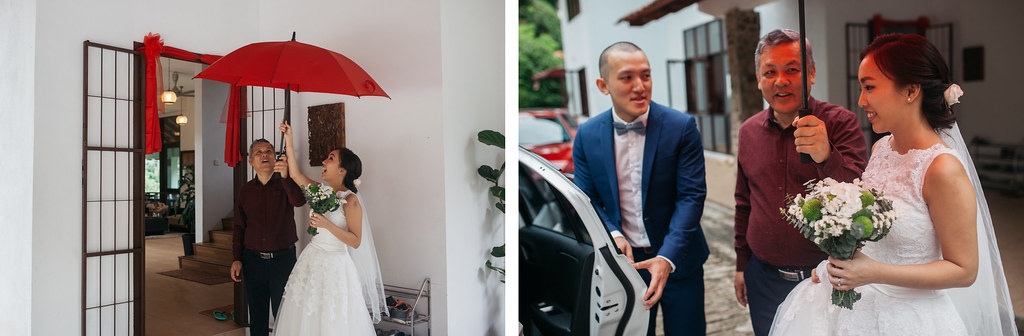 Jhen & Ke Xin-081