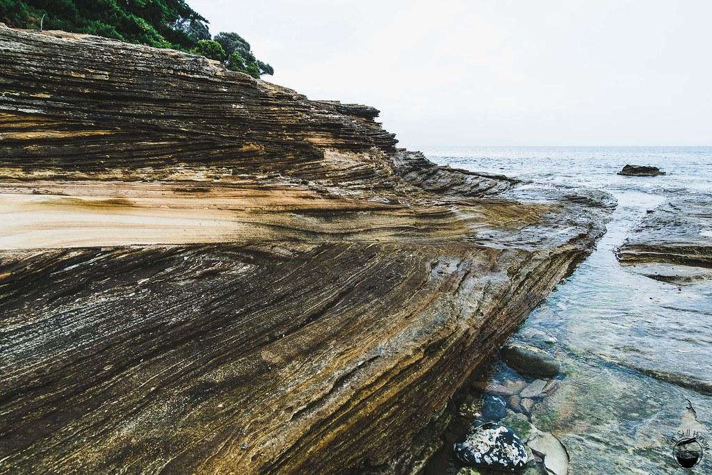 Tasmania 2016-241
