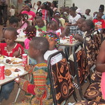 Door Of Hope Christmas party pictures-15