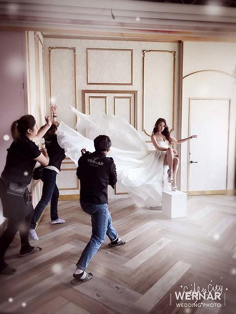 Wedding,photography,floatingwedding,floatingphotography,floating ,preweddingphoto,prewedding ,weddingphotography,婚紗攝影,漂浮,漂浮婚紗,婚紗照,婚紗旅拍,台灣旅拍,婚紗