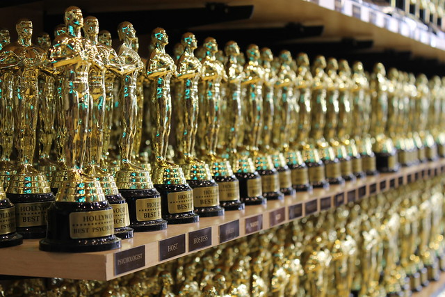Golden Globes, Canon EOS REBEL T3, Canon EF-S 18-55mm f/3.5-5.6 IS II