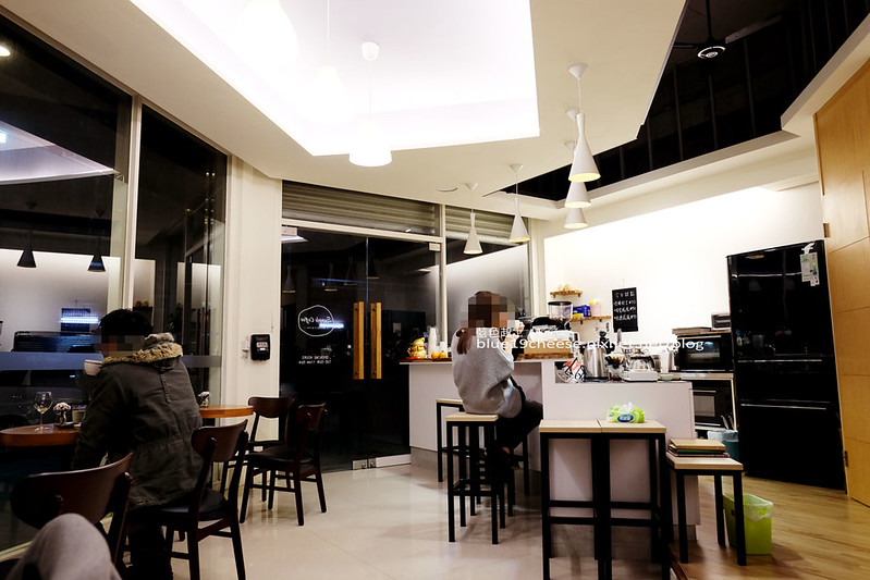32401557266 f526ce0e36 c - Supple coffee-正妹姐妹咖啡館.簡單舒服空間.甜點餅乾咖啡茶品