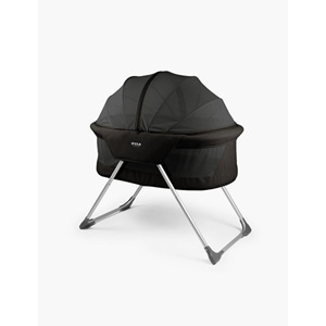 Picture of Cocoon Baby Crib