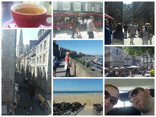 St.Malo1