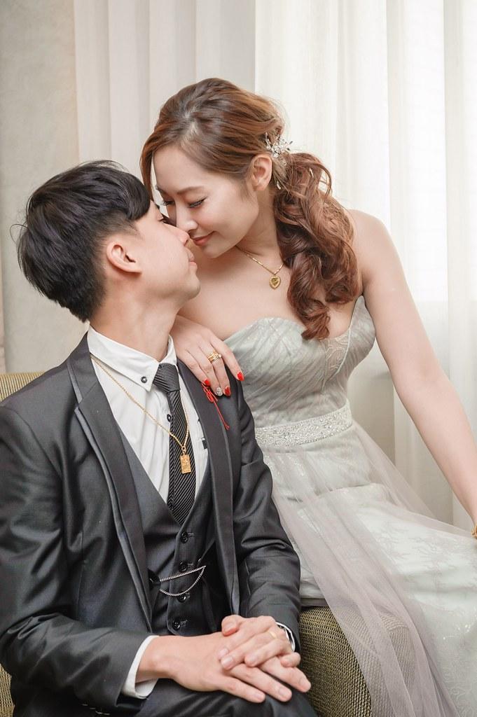 Wedding-0301.jpg