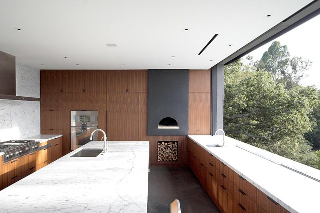 150609_Oak_Pass_House_04__r