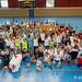 2015_06_28 Tournoi Futsal La Main tendue - Pétange