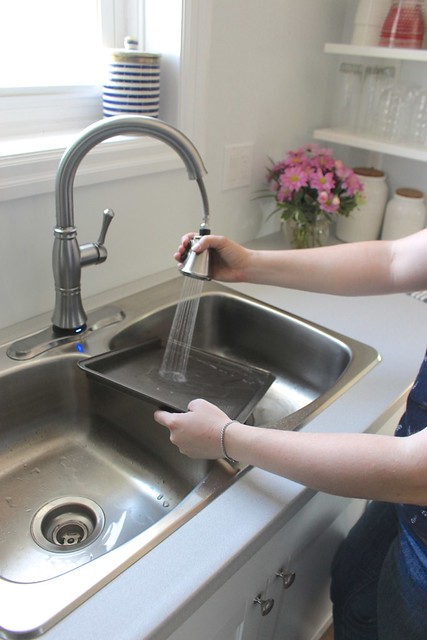 cassidy-delta-touch2o-technology-faucet