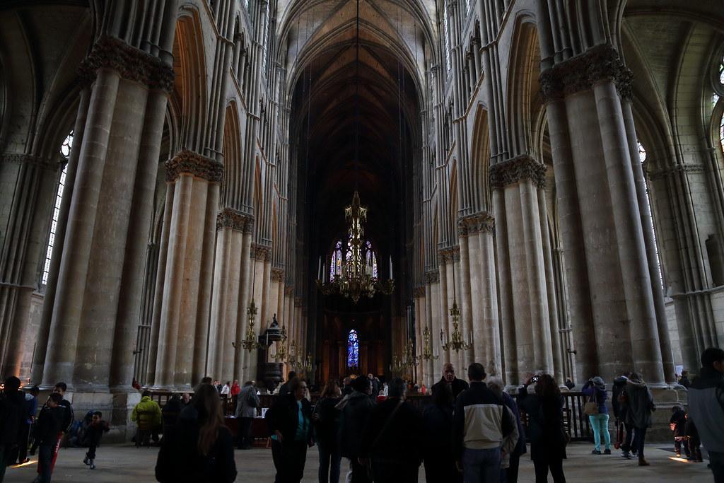 Notre-Dame de Reims_2