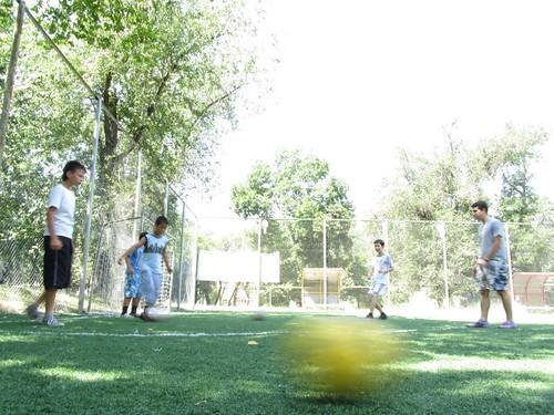 20120715futbol (27)