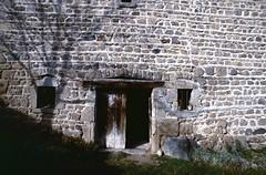 Verrières en Forez (Loire)