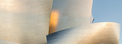 california travel wallpaper panorama orange abstract southwest detail reflection texture yellow architecture sunrise dawn losangeles downtown day architectural clear minimalism artisitic nicelight 3exp canon6d