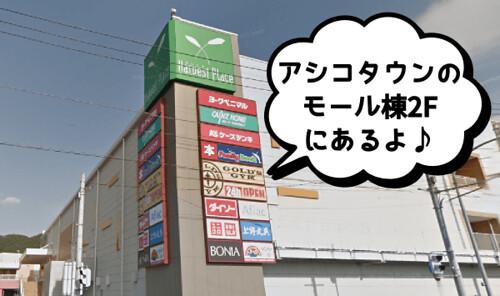 jesthe70-ashikaga01