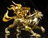 Aiolia - [Imagens] Aiolia de Leão Soul of Gold 19189362525_281b8ed315_t