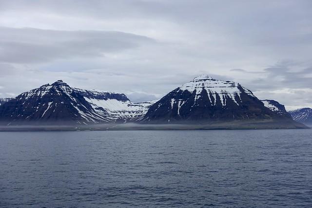 iceland 1 4