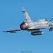 Dassault Mirage 2000-5F N°66 116-EO by ✈ Kévin Duretz - D2X ✈