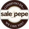 Sale pepe