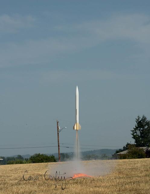 rockets8 (1 of 1)