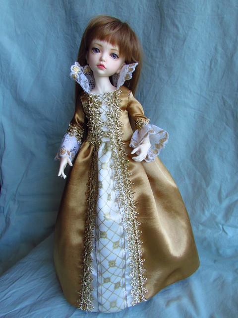 Portofolio Barock'n'Dolls de Meleabrys 19442327680_b26e0d8504_z