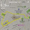 Praça Buenos Aires #correr #run #nike #saopaulo