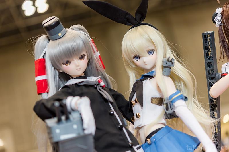 DollsParty33-お茶会-DSC_2528