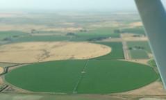July2015_aerial2