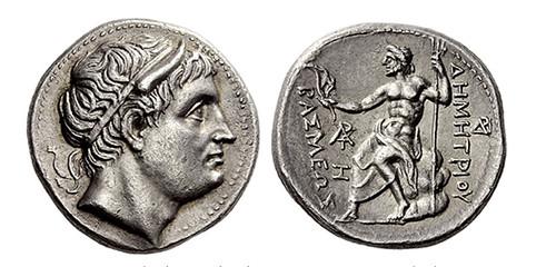demetriusi