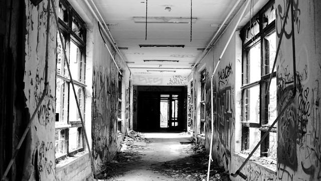 Kinderkrankenhaus Weissensee_2015-19