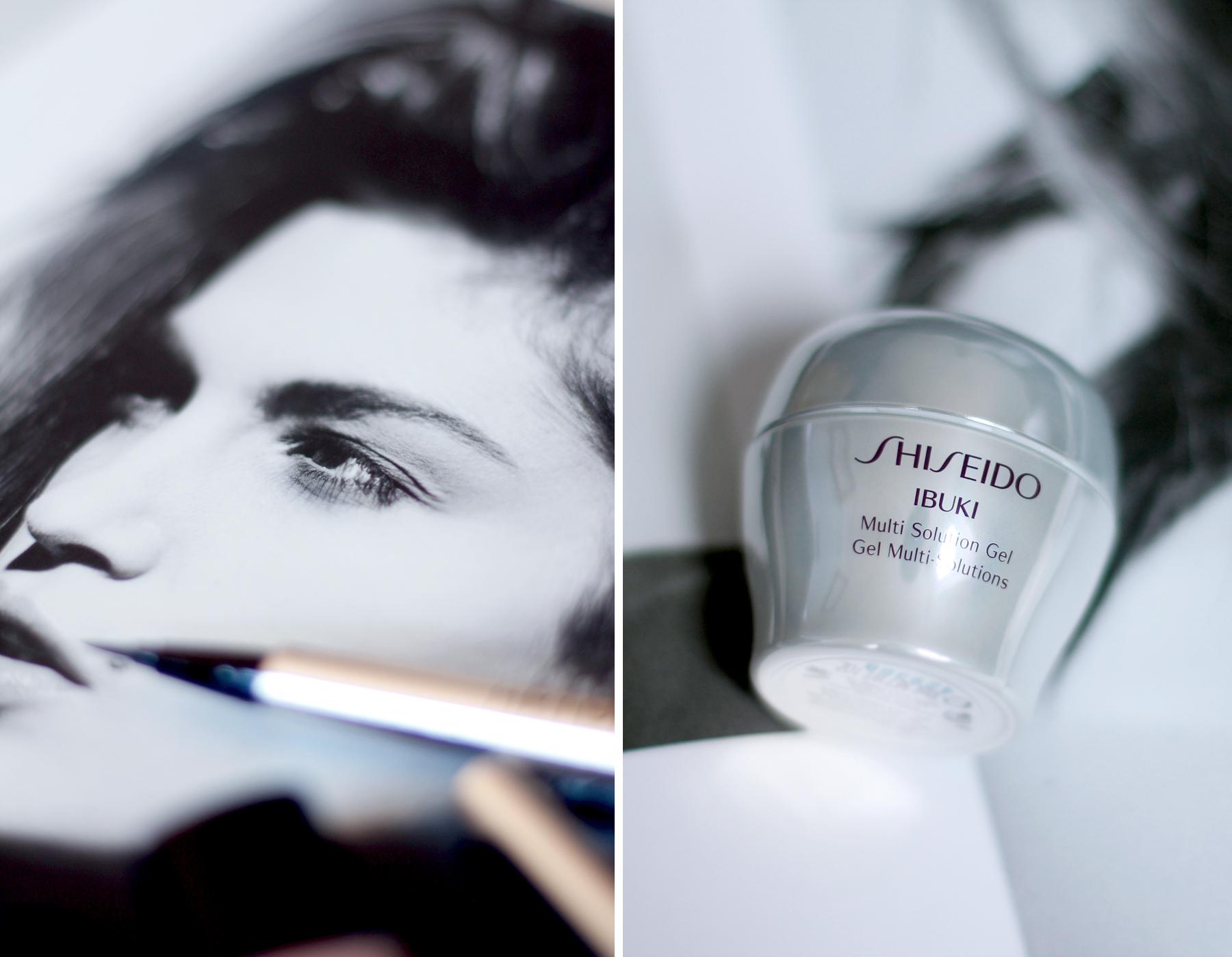 nude look beauty favorites summer 2015 shiseido l'oreal m.a.c. douglas beautyblogger ricarda schernus düsseldorf berlin 5