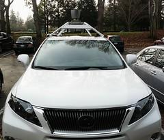 automobile, automotive exterior, wheel, vehicle, lexus rx, grille, bumper, lexus rx hybrid, land vehicle, vehicle registration plate,